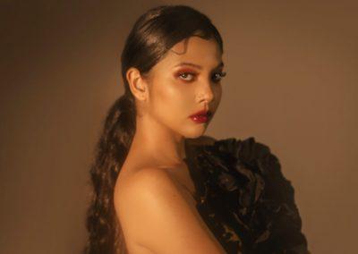 Aisyah Aziz
